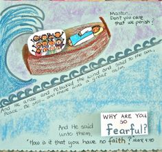 New Testament – Page 8 – aunties bible lessons Sunday School Projects, Sunday School Lessons, School Ideas, Bible Story Crafts, Bible Stories, Jesus Calms The Storm, Miracles Of Jesus, Calming The Storm, Bible Coloring Pages