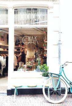 &SUUS | City Tip Den Bosch | ensuus.nl | Leuke winkeltjes in Den Bosch | OAK|