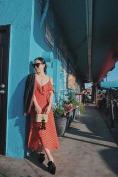 65 Best Summer Dresses images  bfe49147c5e3