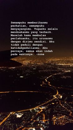 Quotes Rindu, Tumblr Quotes, Mood Quotes, People Quotes, Life Quotes, Qoutes, Quote Backgrounds, Wallpaper Quotes, Cinta Quotes