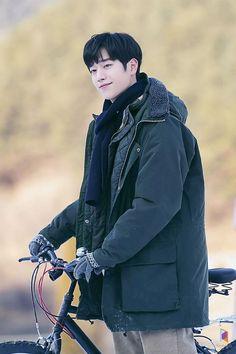 Korean Boys Ulzzang, Korean Men, Asian Men, Cute Korean, Seo Kang Jun, Seo Joon, Seo Kang Joon Wallpaper, Ahn Hyo Seop, Kim Young
