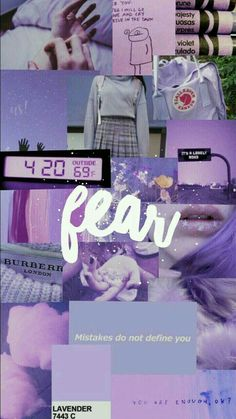 Purple aesthetic/collage :))) shared by s on we heart it Ed Wallpaper, Iphone Wallpaper Vsco, Purple Wallpaper Iphone, Iphone Wallpaper Tumblr Aesthetic, Iphone Background Wallpaper, Aesthetic Pastel Wallpaper, Aesthetic Backgrounds, Galaxy Wallpaper, Wallpaper Quotes
