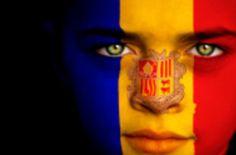 Andorra Flag Boy Capital: Andorra la Vella Earth Flag, Flag Face, Al Capone, Lawyer, Faces, World, Children, Movie Posters