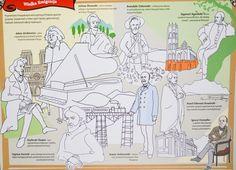 KSIĄŻECZKI SYNKA I CÓRECZKI :): Historia Polski do kolorowania / Zamki w Polsce do kolorowania School Ideas, Polish, Geography, Historia, Enamel, Varnishes, Nail Polish, Nail
