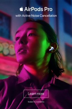 Active Noise Cancellation, Transparency mode, and a customizable fit — all in an incredibly light in-ear headphone. Way To Make Money, Make Money Online, Heartland Cast, Bless The Food, Funny Quotes, Funny Memes, Educational Technology, It Cast, Ads