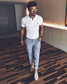 men  menswear  mensfashion  mensstyle  style  fashion  mens style   49e9796b768
