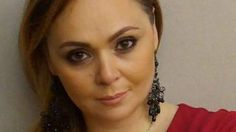 Did the Russian lawyer visit the Trump campaign to undermine it?