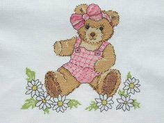 ursa-de-jardineira.jpg (580×435)