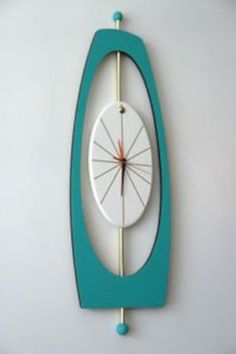 awesome 60 Unique Wall Clock Designs Ideas to Makes Your Home Looks Fun
