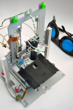 34 Best Arduino laser images in 2019 | Arduino laser