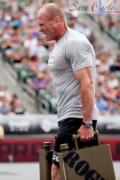 ©Sara Carle Photography, #Crossfit Games 2011, #Photography