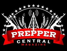 Prepper Central Magazine Free Subscription! Free subscription from some really great guys.
