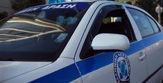 [Σκάϊ]: Κόρινθος: Σύλληψη 27χρονου για κλοπές | http://www.multi-news.gr/skai-korinthos-sillipsi-27chronou-gia-klopes/?utm_source=PN&utm_medium=multi-news.gr&utm_campaign=Socializr-multi-news