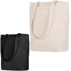 A blank Getaway Cotton Tote Bag is ideal for when you want to go on a trip  for the weekend! These cotton totes can hold your clothes 67dbeb65e0304