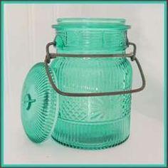 Very Rare Jar!!!!!