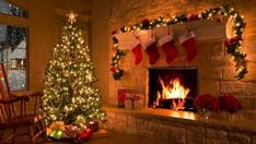 Nothing better than beautiful melodies at Christmas time...  such a lovely time <3    Here is a list of some beautiful Christmas and Holiday Songs 2017 to soothe you !