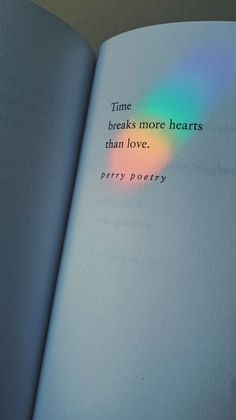 poem quotes Perry Poetry on for daily poetry. Motivacional Quotes, Cute Quotes, Words Quotes, Writer Quotes, Qoutes, Sayings, Love Quotes For Wedding, Image Citation, Poetry Poem