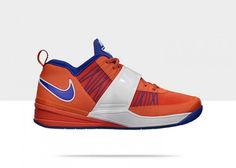 Nike Zoom Revis Knicks Available Now