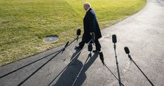 Trump's biggest whoppers of 2017: From fibs about crowd size to mischaracterizations of the Russia investigation, here are nine things the president said in 2017 that needed a fact check.