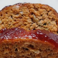Cracker Barrel Meatloaf Recipe Meatloaf Recipe Jamie Oliver with Oatmeal Rachael Ray Paula Deen Bacon with Oats Filipino Style Easy Best with Gravy Photos Amish Meatloaf Recipe, Meatloaf Recipe With Crackers, Best Meatloaf, Turkey Meatloaf, Meatloaf Recipes, Meat Recipes, Cooking Recipes, Homemade Meatloaf, Amish Recipes