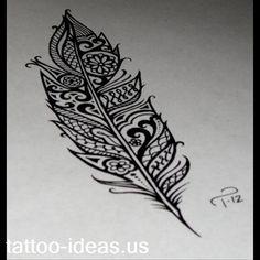 gorgeous #tattoo #idea