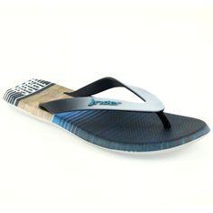 Flip Flop Shoes, Slide Sandals, Men, Fashion, Sandals, Moda, Fashion Styles, Guys