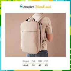 Lisandub KM. Travel Backpack, Fashion Backpack, Leather Backpack, Backpacks, Bags, Shopping, Handbags, Leather Backpacks, Backpacking