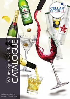 View our catalogue online at http://issuu.com/cellarbration/docs/cellarbration_volume1 ! :)