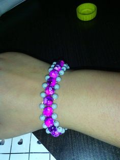 My Work.My Love: Bratara roz