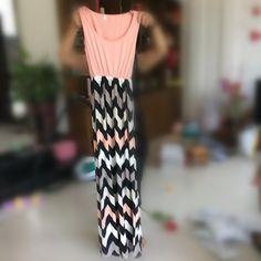 Summer 2016 women sleeveless Tank long dress PLUS SIZE XXL fashion wave striped print casual maxi dress bohemian beach vestidos