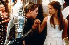 "A resource for classroom discussions and questions to ask before, during and after reading ""Romeo and Juliet"""