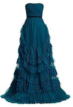 Kpop Outfits, Chic Outfits, Marchesa Notte Dress, Lace Ball Gowns, Fashion Forms, Red Carpet Gowns, Romantic Lace, Lace Bodysuit, Beautiful Dresses
