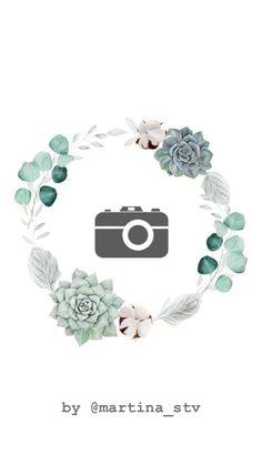 Instagram Blog, Instagram Story, Tumblr Wallpaper, Hd Wallpaper, Insta Icon, Instagram Highlight Icons, Story Highlights, Insta Story, Cover Photos
