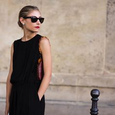 Nabile Quenum в Instagram: «JENNY. with @JennyMWalton during #PFW #Men #SS16 now online on: www.jaiperdumaveste.com #Jaiperdumaveste #JPMV by #NabileQuenum #StreetStyle #Style #Fashion #FashionWeek #Mode #Moda #JennyWalton #Woman #Women #Paris #France #NoFilter»