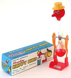loved these things ! lol !