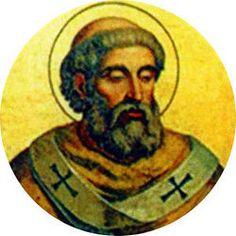 10 dicembre Gregorius III PP.