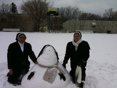 Mercedarian Sisters of the Blessed Sacrament