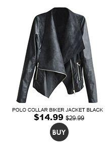 #FashionBlog http://www.planetgoldilocks.com/Blog/fashion.htm See latest Fashions at JollychickFashions #jollychick #fashions