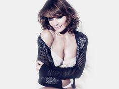 Woman We Love   Helena Christensen