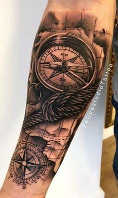 Get tattooed – Hand Tattoos Lower Arm Tattoos, Half Sleeve Tattoos For Guys, Small Forearm Tattoos, Forearm Sleeve Tattoos, Small Tattoos For Guys, Best Sleeve Tattoos, Tattoo Sleeve Designs, Tattoo Designs Men, Hand Tattoos