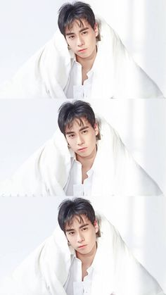 Huyitian Thanks for pic Cr. How Big Is Baby, Baby Love, China Movie, Kdrama, A Love So Beautiful, We Bare Bears, Korean Art, Chinese Boy, Asian Actors