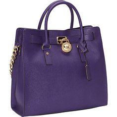 Iris - $358.00