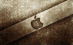 Technology Apple  Wallpaper