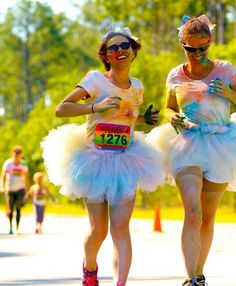 good morning Flavor Runners we are happy to be back from our mini vacation and looking forward to getting back into our routine. We look forward to hearing from you all again!! #vacation #holiday #flavorrun #5k #fitness #funrun