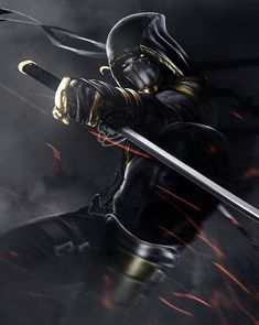 Ronin will rise! Marvel Cinematic Universe fans have been waiting for the next story arc for Jeremy Renner's Hawkeye ever since Avengers: Infinity War and Avengers 4 have been in production. Marvel Fanart, Marvel Heroes, Marvel Characters, Marvel Avengers, Avengers Series, Comic Villains, Young Avengers, Hawkeye, Tv Anime