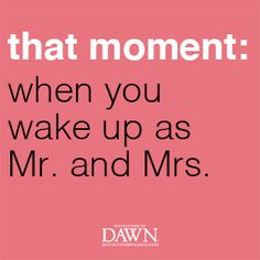 Wedding Quotes | Invitations By Dawn