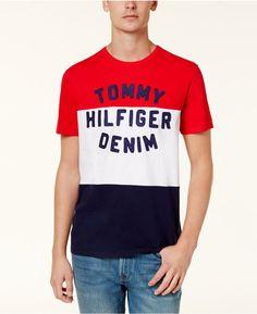 5c58046f 41 Best T Hilfiger images | Tommy Hilfiger, Graphic art prints ...