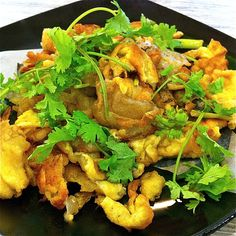 Restaurants and Restaurant Reservations Fried Oysters, Singapore Food, Restaurant Reservations, Omelette, Fine Dining, Free Food, Fries, Meals, Chicken