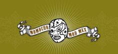 Momocho - Awesome mod-mex place in Cleveland.  Cucumber margaritas and the guac are tasty!