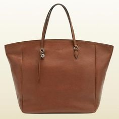 2b2ad334535e wholesale replica designer handbags australia